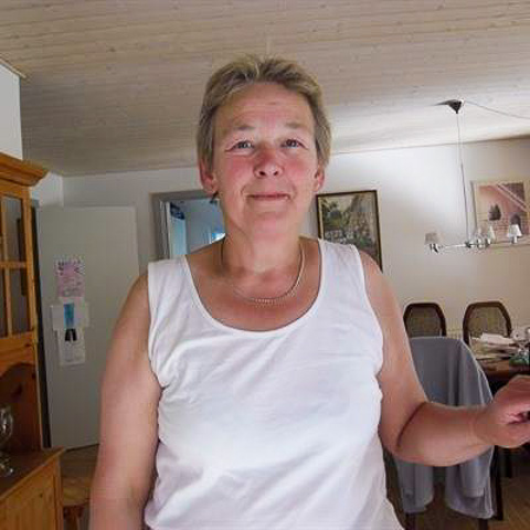 modensex free chat dk