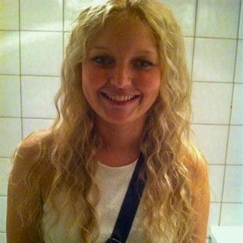 danske frække piger gratis webcam chat